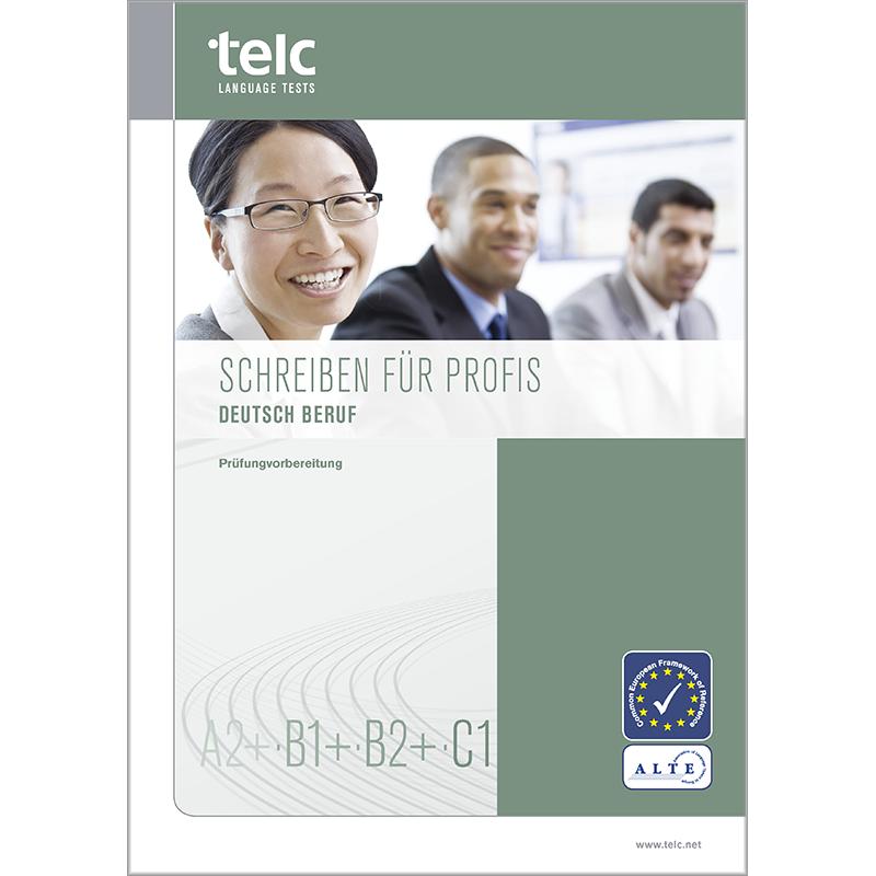 Briefe Schreiben B2 Telc : Forum wirtschaftsdeutsch im internet bibliographie