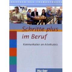 forum wirtschaftsdeutsch im internet bibliographie wirtschaftsdeutsch lehrwerke deutsch f r. Black Bedroom Furniture Sets. Home Design Ideas