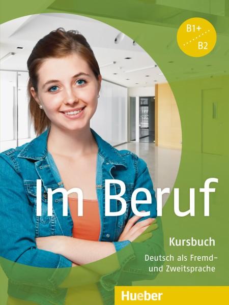 Deutsch Lernen Fur Den Beruf Pdf