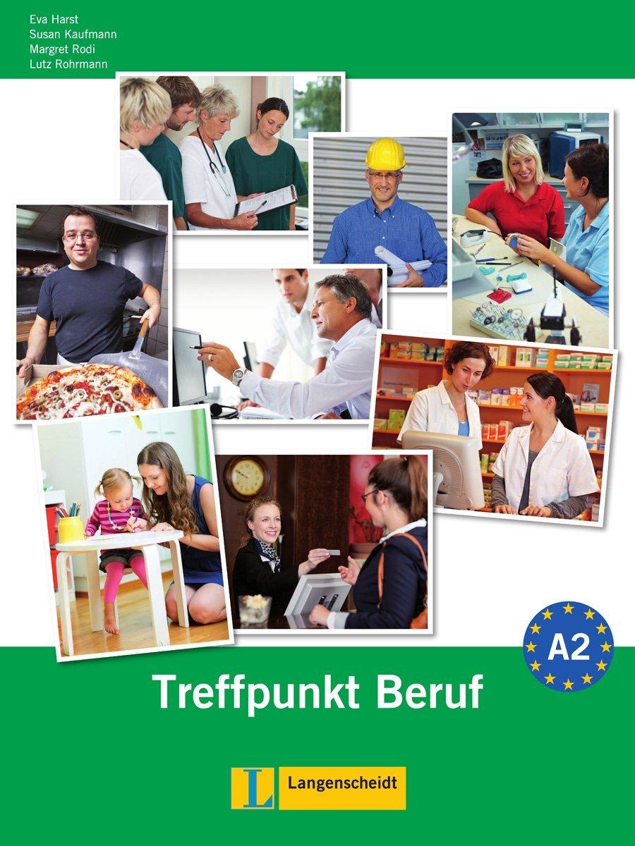 Решебник exportwege neu 1 arbeitsbuch
