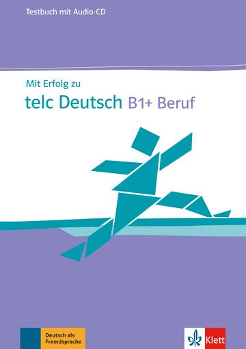 Forum Wirtschaftsdeutsch Im Internet Bibliographie